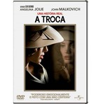 DVD a Troca