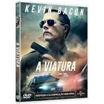 Dvd - a Viatura