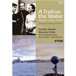 DVD Abbado / Nono / Pollini - a Trail On The Water