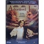 Dvd Adorável Júlia