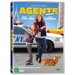 DVD Agente Mirim