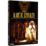 DVD - Alabê de Jerusalém (2 Discos)