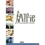 DVD Alfie - Como Conquistar as Mulheres