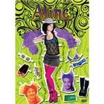 DVD Aline - 2 DVDs
