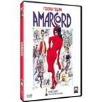 DVD Amarcord