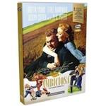 DVD Ambiciosa (1947)