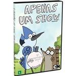 DVD - Apenas um Show - 1ª Temporada