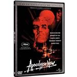 DVD Apocalypse Now