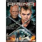 DVD Arena