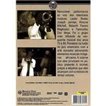 DVD Art Ensemble Of Chicago - In Concert