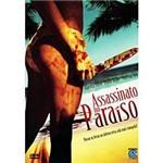 DVD Assassinato no Paraíso