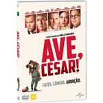 DVD Ave, Cesar!
