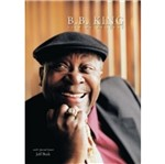 DVD B.B.King - Live By Request