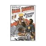 DVD Balada Sangrenta