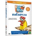 DVD Bebê Mais - Natureza
