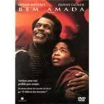 DVD Bem Amada