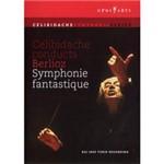 DVD Berlioz - Symphonie Fantastique