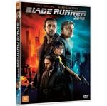 DVD Blade Runner 2049