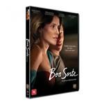DVD Boa Sorte