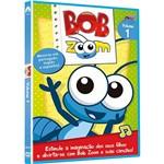 DVD - Bob Zoom: Vol.1