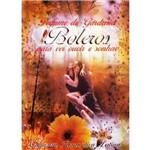 Dvd Boleros- Perfume de Gradenia para Ver Ouvir e Sonhar