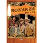 DVD Bonanza - Box 03 (3 DVDs)