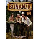 Dvd Bonanza - Justiça no Deserto - a Missão