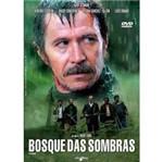 DVD Bosque das Sombras