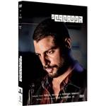 DVD - Box - o Caçador (4 Discos)