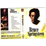 Dvd Bruce Springsteen - Live On Air