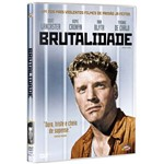 DVD Brutalidade
