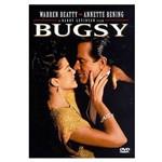 DVD Bugsy