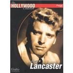 Dvd Burt Lancaster