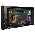 """DVD Ca Pioneer Avh-z2050tv 6.2"""" 2din/tv/"""