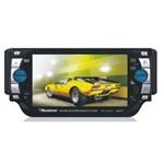 DVD Ca Roadstar Rs-5155dts Tv+USB+sd