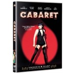 DVD Caberet
