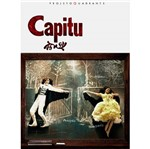 DVD Capitu (Duplo)