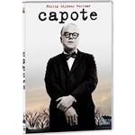 DVD - Capote