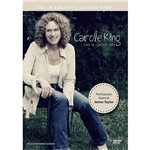 DVD Carole King: Live In London 1975
