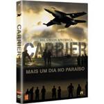 DVD Carrier
