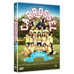 DVD Carrossel, o Filme