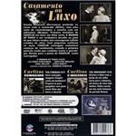 DVD Casamento ou Luxo