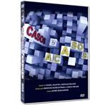 DVD Casos e Acasos