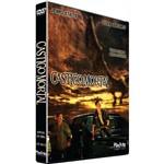 Dvd Castigo Mortal - Jewel Staite, Connor Fox