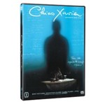 DVD Chico Xavier
