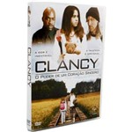 DVD Clancy