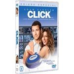 DVD Click