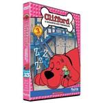 DVD Clifford - é Hora de Dormir