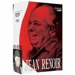 DVD Coleção Jean Renoir (3 DVD´S)