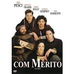 Dvd com Merito - Joe Pesci